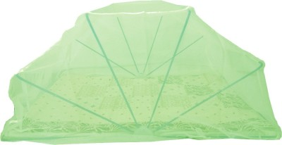Mosnet Mosnet 2x3 feet Baby Polyester Folding Mosquito Net Mosquito Net