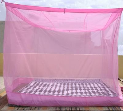 Mosnet Mosnet 6.5x6.5 feet Polynet Hanging Mosquito Net Mosquito Net