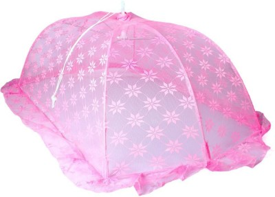 Baby Bucket Cots, Cribs & Bed Mosquito Net