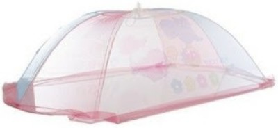Tolly Joy Tollyjoy Mosquito Net-Umbrella Mosquito Net