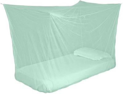 Ans Single Bed Mosquito Net