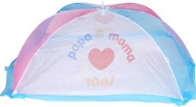Tollyjoy Mosquito Net Mosquito Net(White)