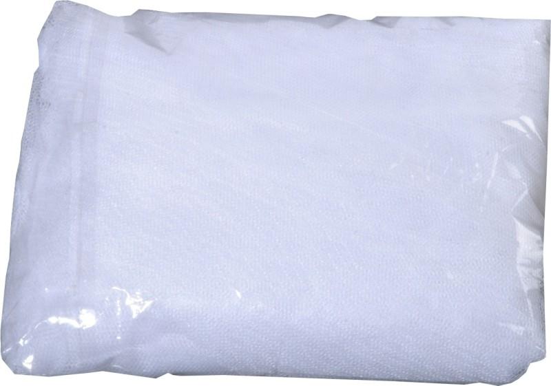 MeeMee Mosquito Net(White)