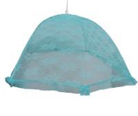 Zakina ZE574 Mosquito Net(Blue)