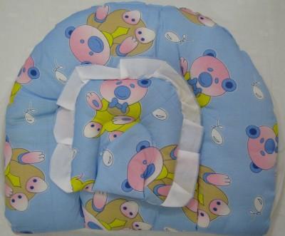 Love Baby ST29 P2 Mosquito Net