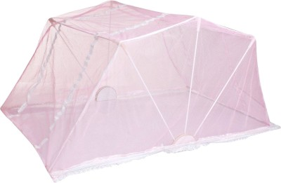 New Natraj Goodnight Mosquito Net Mosquito Net
