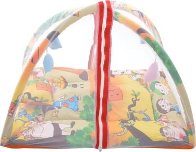 BSB Trendz VI Baby Sleeping Net Set Jumbo