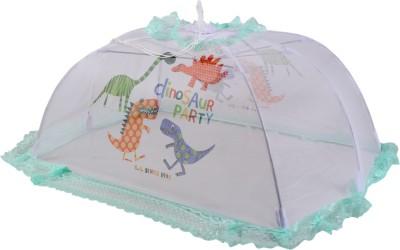 FabSeasons Fancy & Attractive Mosquito Net