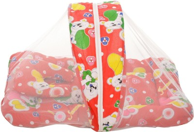 BSB Trendz Baby Sleeping Net Set Jumbo
