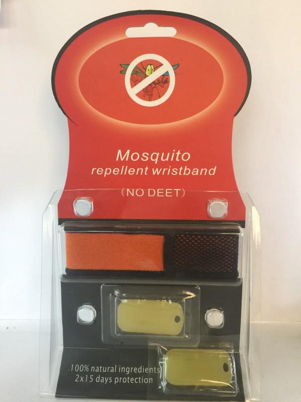 Janhvi KS003 Mosquito Vaporiser Refill