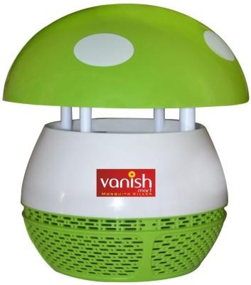VANISH V 100 Mosquito Vaporiser