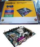 Frontech 945 Motherboard