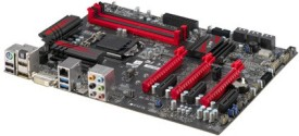 Supermicro MBD-C7Z170-M-O Motherboard(Black)