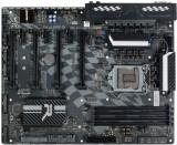 Biostar Z170GT7 Motherboard (Black)