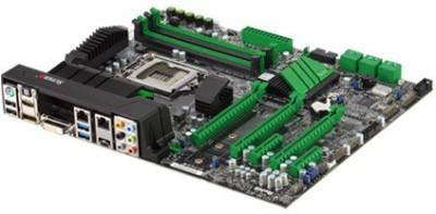 SuperMicro MBD-C7Z170-005 Motherboard