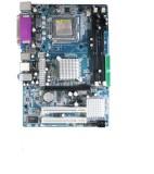 Zebronics G41 D3 Motherboard (Blue)