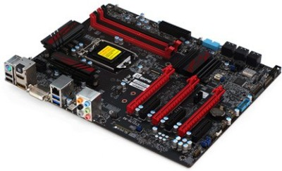 Supermicro MBD-C7Z170-004 Motherboard
