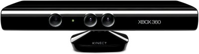 Microsoft Kinect for X-Box 360