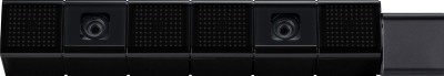 Sony PlayStation Camera for PS4
