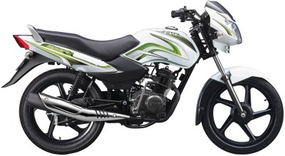 TVS Sport (ES) ( Ex-showroom price start...