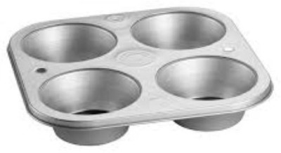 RINKLE TRENDZ 4 - Cup Mould