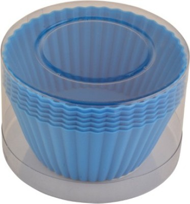 Lovehome 6 - Cup Cupcake/Muffin Mould