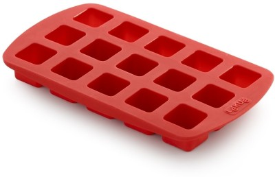 Lekue 1 - Cup Mould