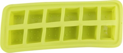 Curie 12 - Cup Mould