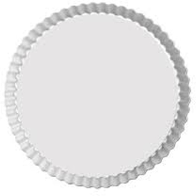 Rinkle Trendz 1 - Cup Tart Mould(Pack of 1)