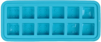 Curie Curie Silicone Mould 12 - Cup Mould Tray