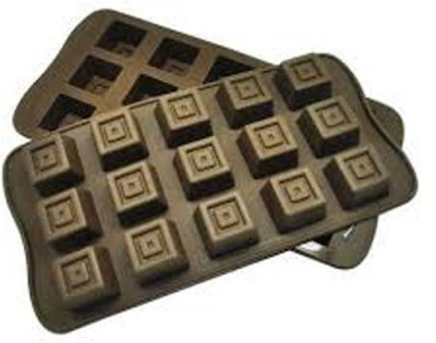 Divinext 15 - Cup Mould Tray