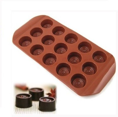 JLT 15 - Cup Chocolate Mould(Pack of 1)