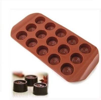 JLT 15 - Cup Chocolate Mould
