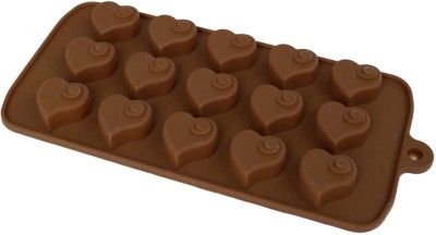 Toygully 15 - Cup Mould