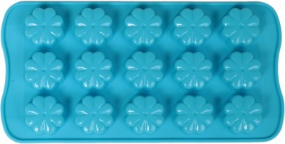 Curie 15 - Cup Mould Tray