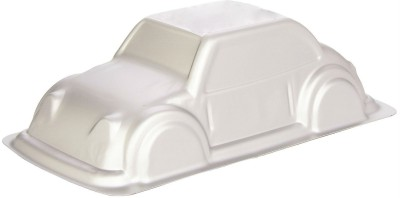 Shrih 1 - Cup Cake/Bread Mould