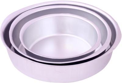 SMC 3 - Cup Mould