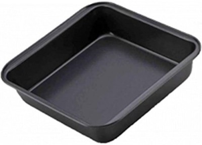 Krypton 1 - Cup Mould Tray(Pack of 1)