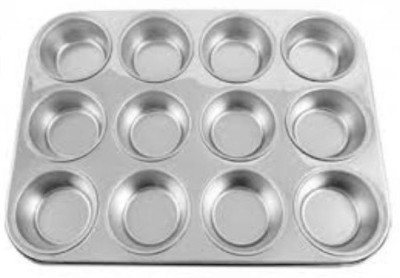 Rinkle Trendz 12 - Cup Mould Tray