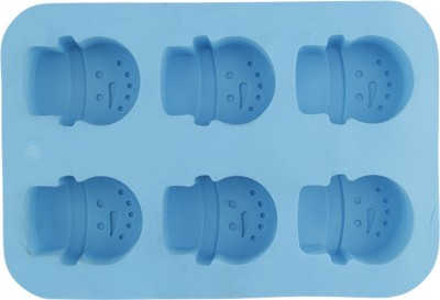 Curie 6 - Cup Mould