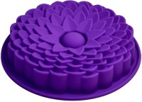 Snyter 1 - Cup Cake/Bread Mould(Pack of 1)