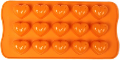 Curie MOULD 15 - Cup Mould Tray