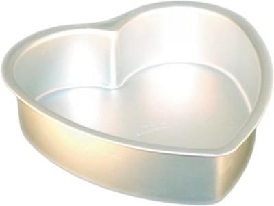 NOOR NA - Cup Mould
