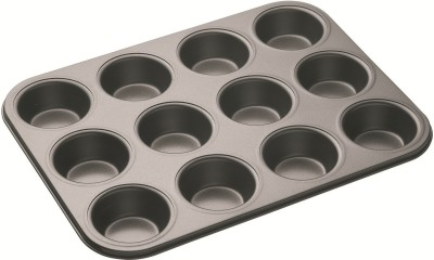 Krypton 12 - Cup Mould Tray(Pack of 1)