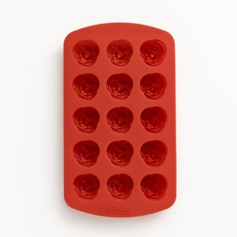 Lekue 1 - Cup Mould(Pack of 1)