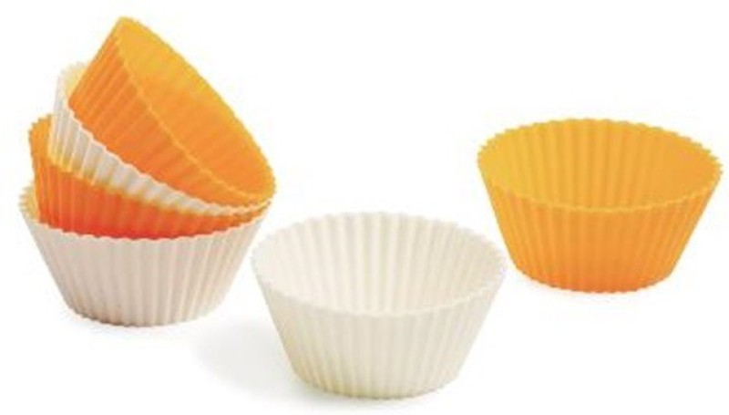 Ghidini Mould(Pack of 6)