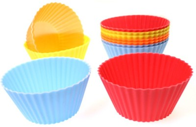 Kurtzy NA - Cup Mould Tray