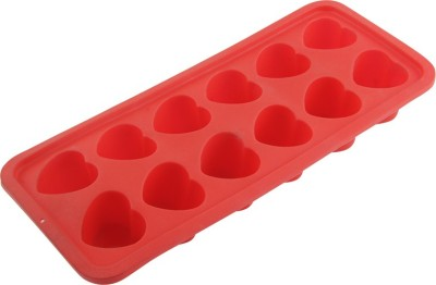 Curie 10 - Cup Mould Tray