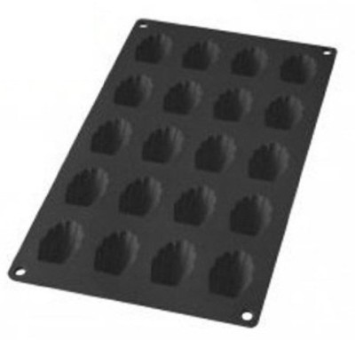 Lekue 20 - Cup Mould Tray