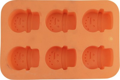 Curie 6 - Cup Mould Tray